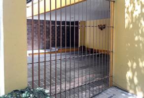 Foto de casa en venta en bosque de quiroga , bosques de la herradura, huixquilucan, méxico, 0 No. 01