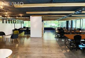 Foto de oficina en renta en bosque de radiatas 132, bosques de las lomas, cuajimalpa de morelos, df / cdmx, 20981529 No. 01