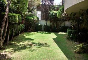 Foto de casa en venta en bosque de reforma 517, bosque de las lomas, miguel hidalgo, df / cdmx, 20172721 No. 01