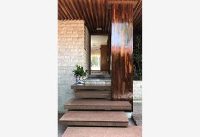 Foto de casa en renta en bosque de salazar 20, bosques de la herradura, huixquilucan, méxico, 10559235 No. 01