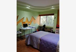 Foto de casa en venta en bosque de viena 11, paseos del bosque, naucalpan de juárez, méxico, 20169011 No. 01