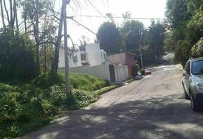 Foto de terreno habitacional en venta en bosque de viena , bosques del lago, cuautitlán izcalli, méxico, 0 No. 01