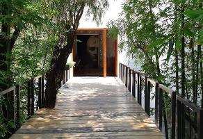 Foto de casa en venta en bosque de viena , las cañadas, zapopan, jalisco, 0 No. 01
