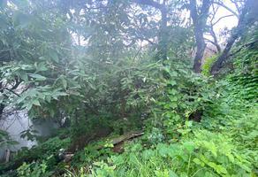 Foto de terreno habitacional en venta en bosque de .......... xx, bosque de las lomas, miguel hidalgo, df / cdmx, 22143879 No. 01