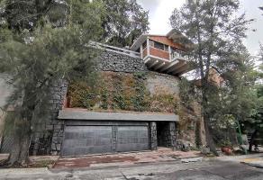 Foto de casa en venta en bosque de yuridia 39, la herradura, huixquilucan, méxico, 0 No. 01