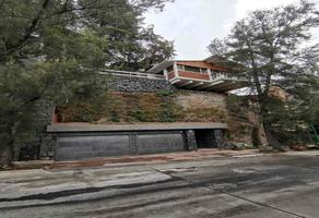 Foto de casa en venta en bosque de yuridia , la herradura, huixquilucan, méxico, 0 No. 01