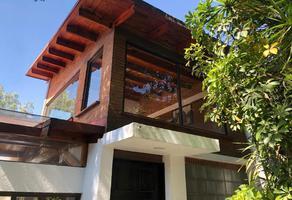 Foto de casa en venta en bosque de yuriria , la tolva, naucalpan de juárez, méxico, 0 No. 01