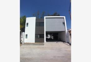 Foto de casa en venta en bosque del cerdo norte 1234456789, jardines de la boca, santiago, nuevo león, 0 No. 01