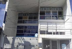 Foto de edificio en venta en bosque del chopo manzana 166 lt 11 , lomas del bosque, cuautitlán izcalli, méxico, 16160195 No. 01