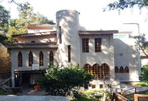 Foto de casa en venta en bosque del pinar 40, mirador de la cañada, zapopan, jalisco, 15349843 No. 01