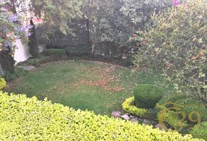 Foto de casa en renta en bosque del rosario 2, bosques de la herradura, huixquilucan, méxico, 20376945 No. 01