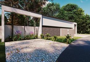 Foto de casa en venta en bosque encantado , las cañadas, zapopan, jalisco, 0 No. 01