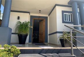 Foto de casa en venta en bosque esmeralda 100, bosque esmeralda, atizapán de zaragoza, méxico, 0 No. 01