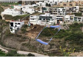 Foto de terreno habitacional en venta en . ., bosque esmeralda, atizapán de zaragoza, méxico, 0 No. 01