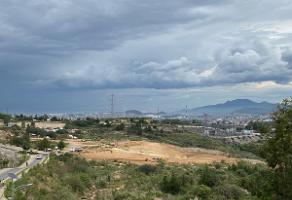 Foto de terreno habitacional en venta en  , bosque esmeralda, atizapán de zaragoza, méxico, 15881047 No. 01