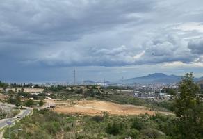 Foto de terreno habitacional en venta en  , bosque esmeralda, atizapán de zaragoza, méxico, 15881103 No. 01