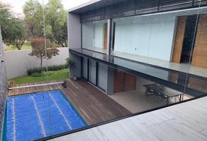 Foto de casa en venta en bosque eterno 101, agua azul, león, guanajuato, 0 No. 01