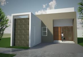 Foto de casa en venta en bosque real 1, residencial bosques del sur, colima, colima, 11436803 No. 01