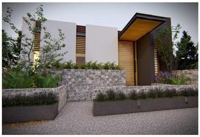 Foto de casa en venta en bosque real , bosque real, huixquilucan, méxico, 0 No. 01