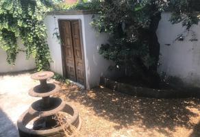 Foto de casa en renta en bosque real del monte , la herradura, huixquilucan, méxico, 0 No. 01