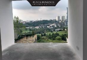 Foto de casa en renta en  , bosque real, huixquilucan, méxico, 14306649 No. 01