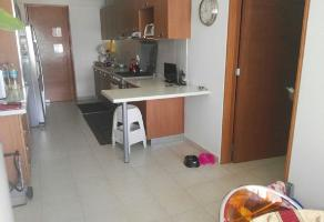 Foto de casa en venta en Residencial el Parque, El Marqués, Querétaro, 17354109,  no 01