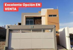 Foto de casa en venta en bosque real (residencial), villa de alvarez, colima, 28978 , real hacienda, villa de álvarez, colima, 20435159 No. 01