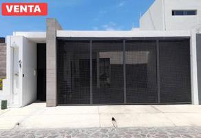 Foto de casa en venta en bosque real (residencial), villa de alvarez, colima, 28978 , real hacienda, villa de álvarez, colima, 20520636 No. 01