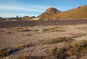 Foto de terreno habitacional en venta en bosque real , villas del sur, chihuahua, chihuahua, 10101836 No. 01
