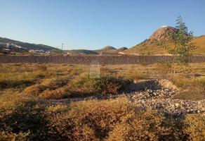 Foto de terreno habitacional en venta en bosque real , villas del sur, chihuahua, chihuahua, 10101840 No. 01