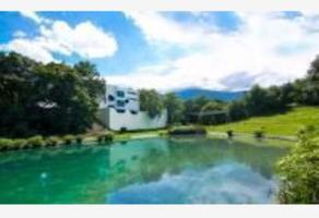 Foto de terreno industrial en venta en bosque residencial , bosque residencial, santiago, nuevo león, 6577840 No. 01