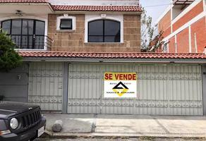 Foto de casa en venta en  , bosque residencial del sur, xochimilco, df / cdmx, 0 No. 01