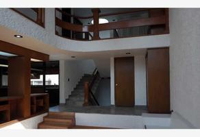 Foto de casa en venta en  , bosque residencial del sur, xochimilco, df / cdmx, 18167770 No. 01