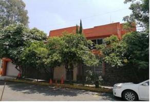 Foto de casa en venta en  , bosque residencial del sur, xochimilco, df / cdmx, 20184382 No. 01