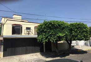 Foto de casa en renta en  , bosque residencial del sur, xochimilco, df / cdmx, 0 No. 01