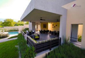 Foto de casa en venta en  , bosque residencial, santiago, nuevo león, 11302602 No. 04