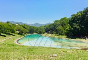 Foto de terreno habitacional en venta en  , bosque residencial, santiago, nuevo león, 12020942 No. 01