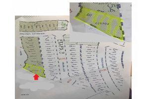 Foto de terreno habitacional en venta en  , bosque residencial, santiago, nuevo león, 14727905 No. 01