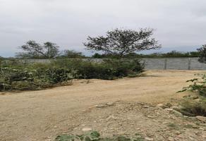 Foto de terreno habitacional en venta en  , bosque residencial, santiago, nuevo león, 17569536 No. 01