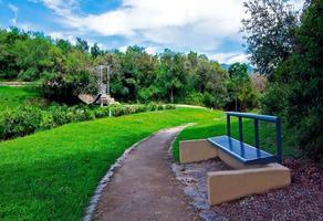 Foto de terreno habitacional en venta en  , bosque residencial, santiago, nuevo león, 18457487 No. 01