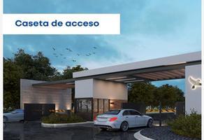 Foto de casa en venta en * *, bosque residencial, santiago, nuevo león, 0 No. 01