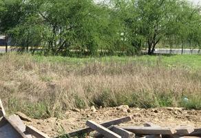 Foto de terreno comercial en venta en  , bosque residencial, santiago, nuevo león, 9399607 No. 01