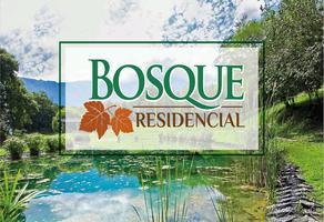Foto de terreno habitacional en venta en bosque residencial s/n , bosque residencial, santiago, nuevo león, 0 No. 01