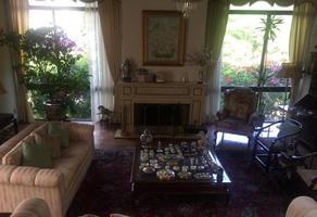 Foto de casa en venta en bosque río frío 0, la herradura, huixquilucan, méxico, 0 No. 02
