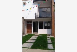 Foto de casa en renta en bosque san carlos 106a, residencial san carlos, león, guanajuato, 0 No. 01
