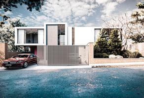 Foto de casa en venta en  , bosque san felipe, oaxaca de juárez, oaxaca, 0 No. 01