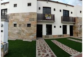 Foto de casa en renta en bosque teca , casa blanca, león, guanajuato, 17794310 No. 01