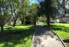 Foto de terreno habitacional en venta en  , bosque valdepeñas, zapopan, jalisco, 0 No. 01