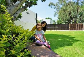 Foto de terreno habitacional en venta en  , bosque valdepeñas, zapopan, jalisco, 14252265 No. 01