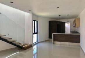 Foto de casa en venta en  , bosque valdepe?as, zapopan, jalisco, 5412330 No. 03